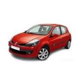 Clio 3 2006-
