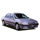 605 1989-1999