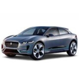 i-Pace 2018-