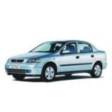 Astra Classic (G) 1998-