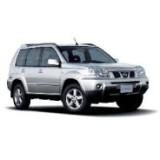 X-Trail (T30) 2001-2007