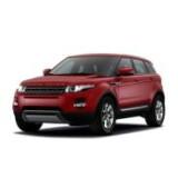 Range Rover Evoque 2011-