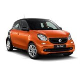 ForFour 453 2014-