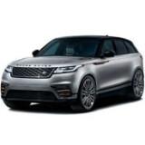 Range Rover Velar 2017-