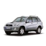 RAV4 2000-2005