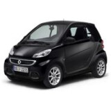ForTwo 451 2007-