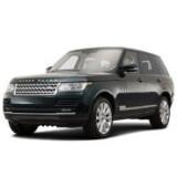 Range Rover 2013-