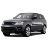 Range Rover Sport 2014-