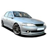 Vectra B 1996-2002