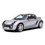 Roadster 2003-