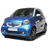 ForTwo 453 2014-