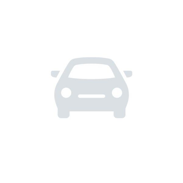Автомобильные коврики в салон Skoda Kodiaq 2017- 3-й ряд (Avto-Gumm)