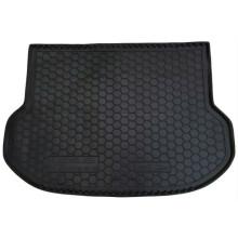 Автомобильный коврик в багажник Lexus NX 2014- (Avto-Gumm)