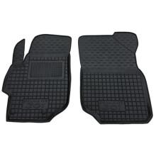 Передні килимки в автомобіль Peugeot 301 2013- (Avto-Gumm)
