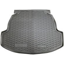 Автомобильный коврик в багажник Toyota Corolla 2019- (Avto-Gumm)
