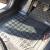 Автомобильные коврики в салон Kia Magentis 2006- (Avto-Gumm)