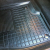 Водительский коврик в салон Mazda 3 2014- (Avto-Gumm)