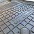 Водительский коврик в салон Mercedes GLC (X253) 2016- (Avto-Gumm)