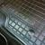 Передние коврики в автомобиль Mazda 3 2014- (Avto-Gumm)