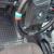 Передние коврики в автомобиль BMW 5 (E39) 1996-2003 (Avto-Gumm)
