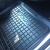 Автомобильные коврики в салон Smart Fortwo 450 1998-2006 (Avto-Gumm)